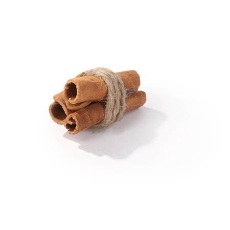 Cynamon 3cm wiązka 3 szt.